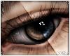 Roy's Eyes (mine)