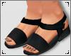 � Sandals