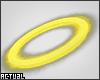 ✨ Yellow Halo