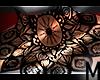 M.e .Lotus.Tattoo