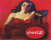 [nk] coca-cola drink