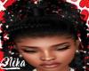 lNl Samara Black