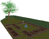 A-City-Gardening-Place
