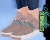 ! f' Sneakers F006