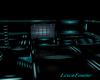 LXF Blue light club