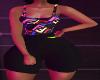 ✿ Fendii Bodysuit |RLL