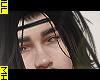 ✂ Kurt Hair + Headband