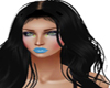 LIPS BLUE (KL)