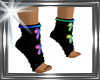 ! play with me socks