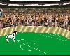 Soccer - Calcio Field