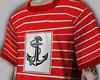 RS. Seafarer Shirt