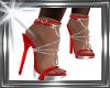! valentine heels