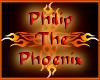ESC:PhnxMstr~PhlpThePhnx