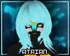 A| Mirage Hair F V5