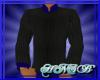 {BB}Dress.Sweater.Navy