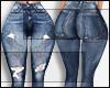 I│Acid Jeans 1 XXL