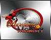 AM Custom 3D Logo