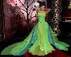 Emerald Green Sparkle