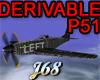 J68 P51 DERIVABLE