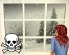 !Winter ~ 3 ANIMATED