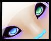 N: Nami's Eyes
