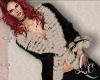 LC| Kiana Fur Leather