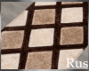 Rus: Area Rug 6