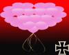 [RC] Pinkheartballon