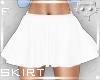 White Skirt5a Ⓚ