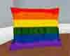 Pride Pillow