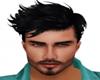 DON JHONSON HAIR [TMR]