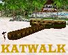 THE KATWALK