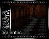 [V] Silent Hill Room