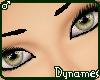 *Dy} Djynn Eyes * Hazel