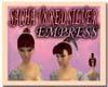 [FCS] Sacha Empress Red