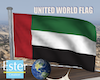 UNITED WORLD UAE