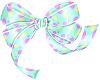 Pastel Bow V4