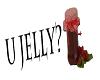 [SAR]*UJelly?*Headsign
