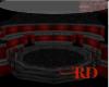 [RD]Cave Hub