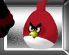 Dp Angry Bird