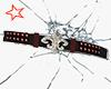 rockstar belt