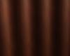 Bronze brown wall