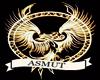 Asmut Shield