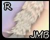 [JMB] Thor R Leg