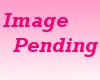 *S*HotPink Fuchsia Paula
