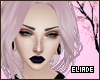 [Ella] Xandra Pastel