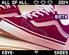 |< Birth! RedSkool!
