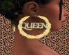 *M* Couples Queen Ears