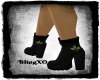 Miss Ivy Boots