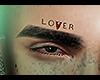 derivable eyebrows